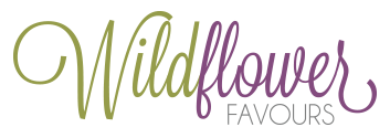 Read Wildflower Favours Ltd Reviews
