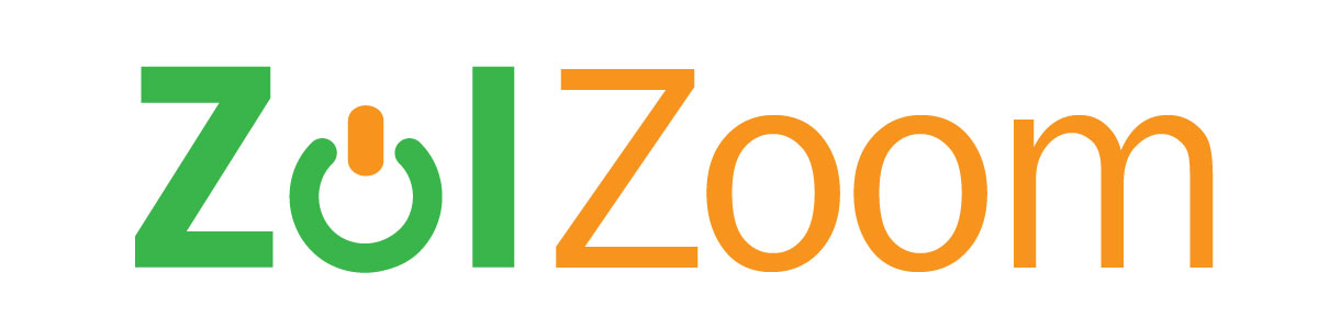 Read Zolzoom LTD Reviews