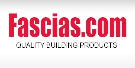 Read fascias.com Reviews