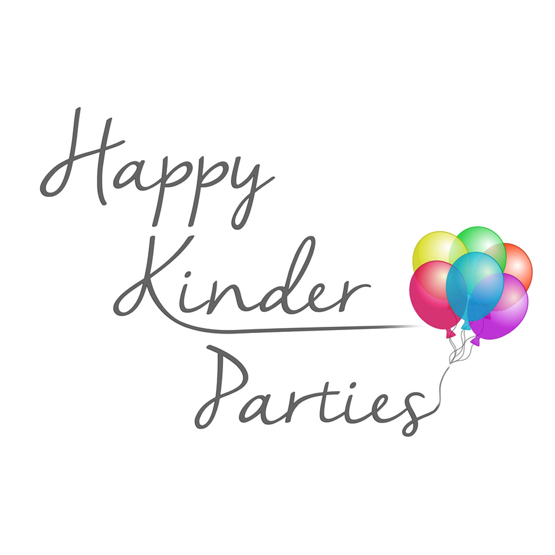 Read Happy Kinder Parties Reviews