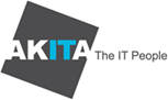 Read Akita Systems Limited Reviews