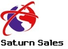 Read Saturn Sales Limited Reviews