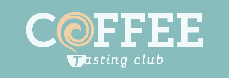 Read Coffee Tasting Club Reviews