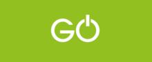 Read Godiac Ltd Reviews