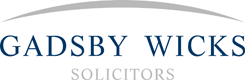 Read Gadsby Wicks Solicitors  Reviews