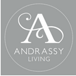 Read Andrassy Living Reviews