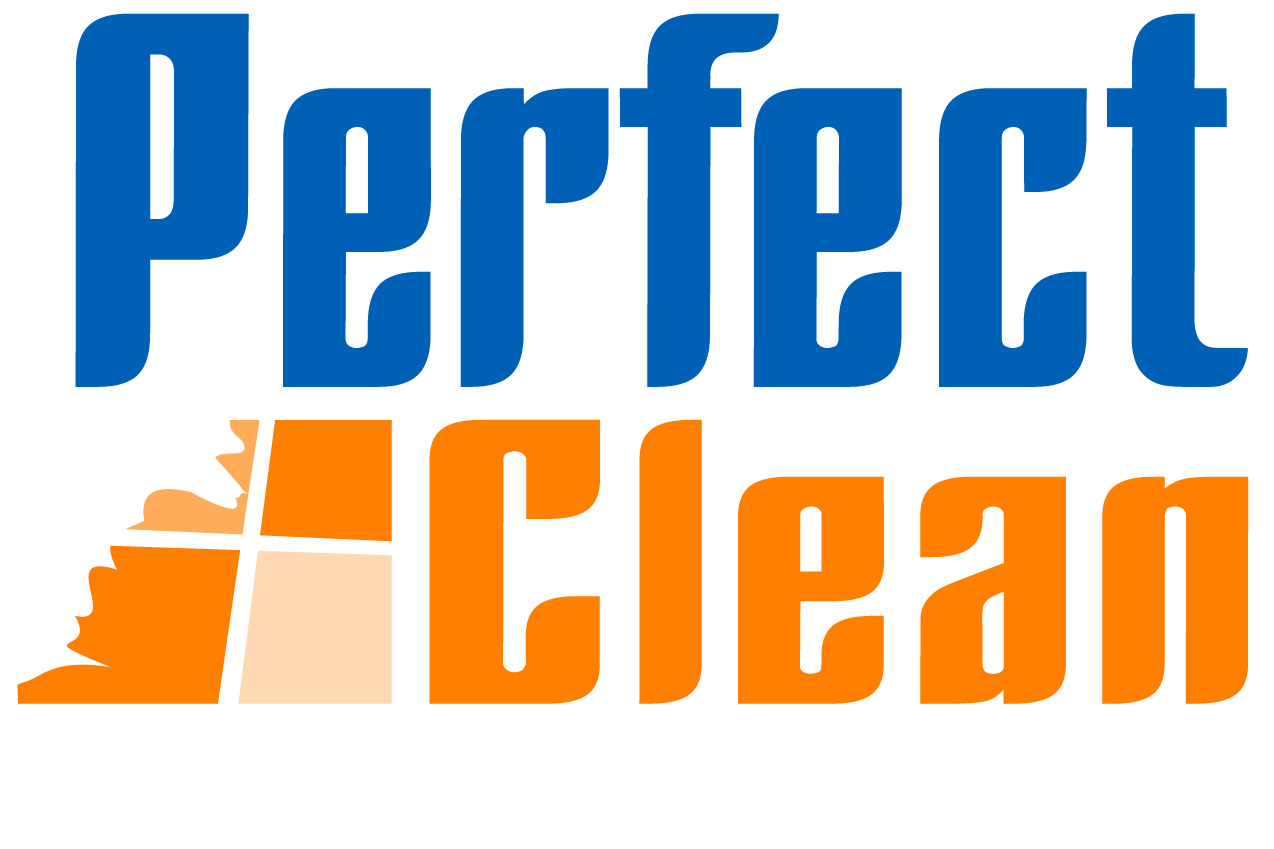 Read Perfect Cleaning Reviews