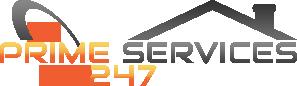 Read Prime Services 247 Reviews