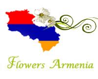 Read Flowers Armenia Reviews