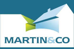 Read Martin & Co Reviews