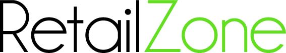 Read RetailZone Reviews