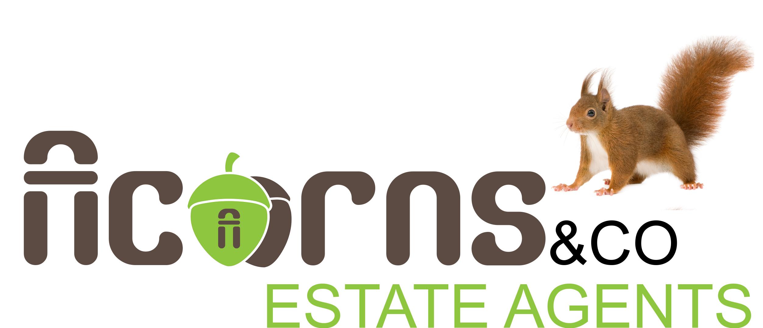Read Acorns & Co Estate Agents Reviews