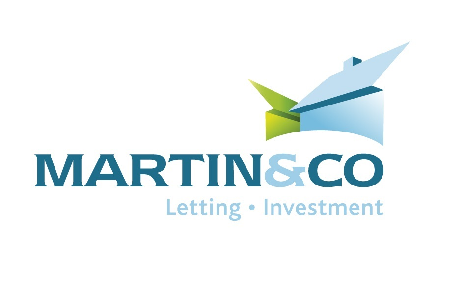 Read Martin and Co Weymouth Reviews