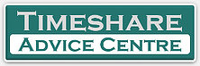 Read Timeshare Advice Centre Ltd Reviews