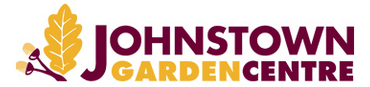 Read Johnstown Garden Centre Reviews