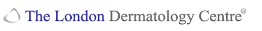 Read The London Dermatology Centre Reviews