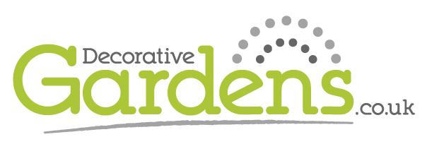 Read DecorativeGardens.co.uk Reviews
