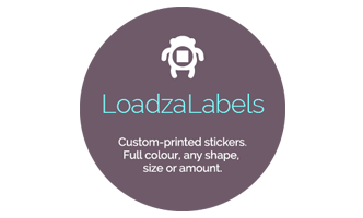 Read Loadzalabels.com Reviews