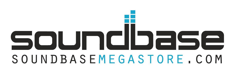Read Soundbase Megastore Reviews