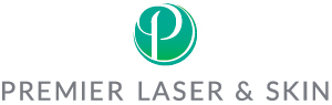 Read Premier Laser Clinic (UK) LTD Reviews