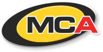 Read MCA Leicester Reviews