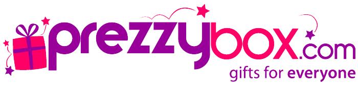 Read Prezzybox.com Reviews