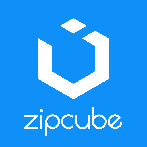 Read Zipcube Reviews
