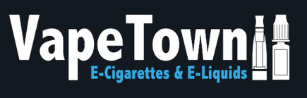 Read Vape Town Reviews