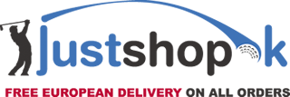 Read JustShopOk Reviews