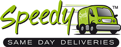 Read Speedy Courier Services Reviews