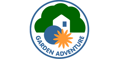 Read Garden Adventure Reviews