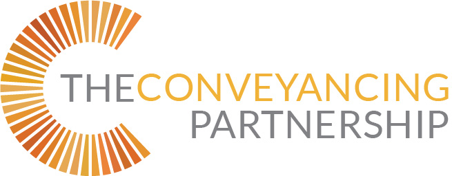 Read The Conveyancing Partnership Reviews