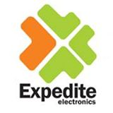 Read Expedite Electronics Reviews