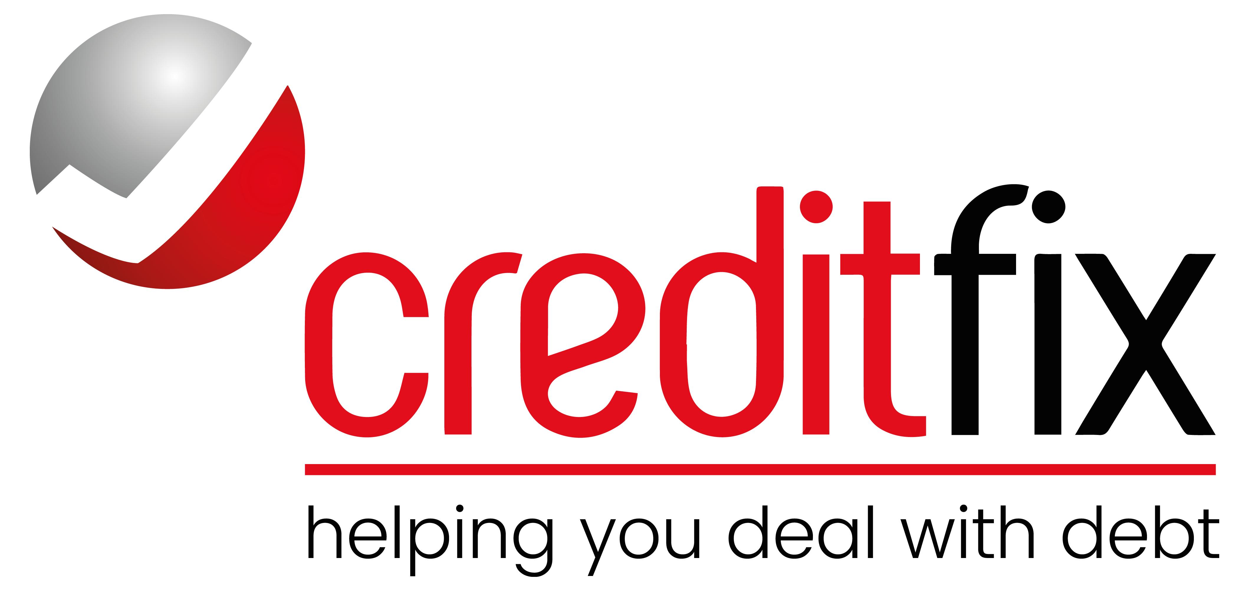 Read Creditfix Limited Reviews