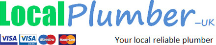 Read LocalPlumber-UK Reviews