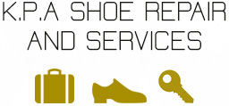 Read KPA Shoe Repairs & Services Reviews