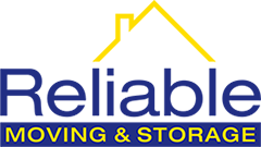 Read Reliable Moving & Storage Reviews