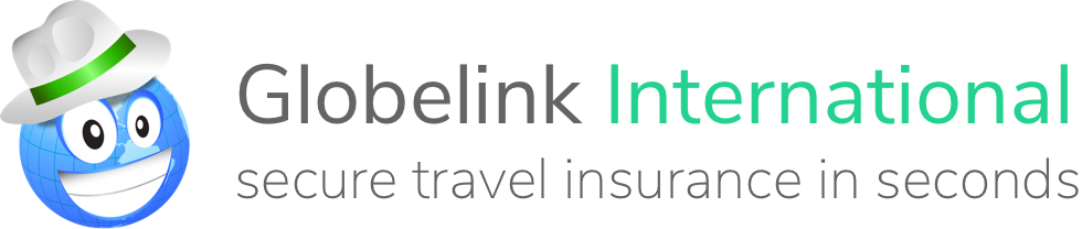 Read Globelink International Travel Insurance Reviews
