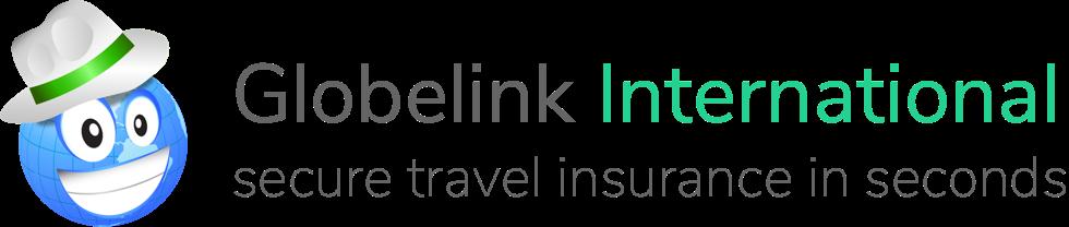 Read Globelink International Travel Insurance Reviews