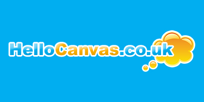 Read HelloCanvas UK Reviews