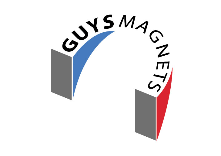 Read Guy Magnets Reviews