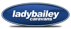 Read Lady Bailey Caravans Reviews