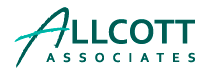Read Allcott Associates LLP Reviews