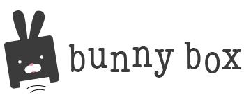 Read Bunny Box Reviews