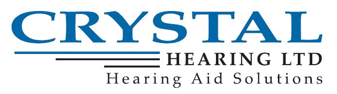 Read Crystal Hearing Ltd Reviews