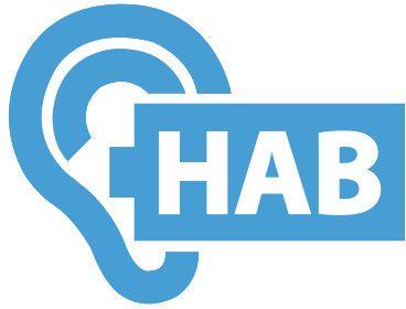 Read HAB Reviews