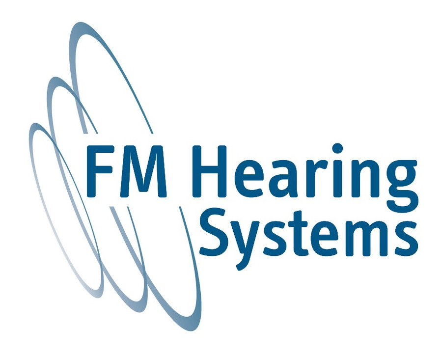 Read FM Hearing Systems Reviews