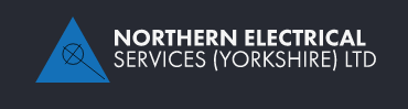 Read Northern Electrical Services Reviews