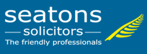 Read Seatons Solicitors Reviews