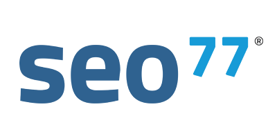 Read seo77® Digital Marketing Agency Reviews